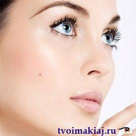 макияж-на-каждый-день