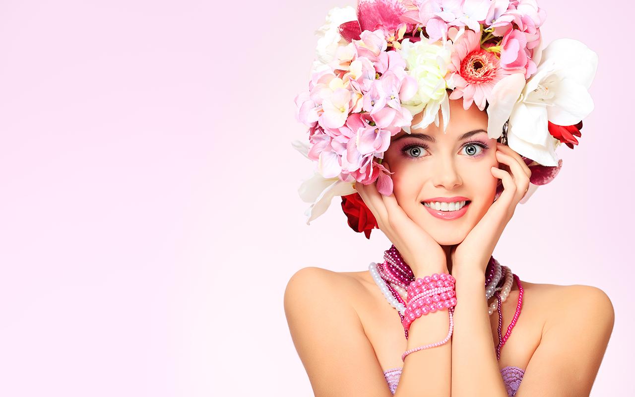 Макияж для выразительности глаз: как подчекнуть прекрасное, Все секреты макияжа
