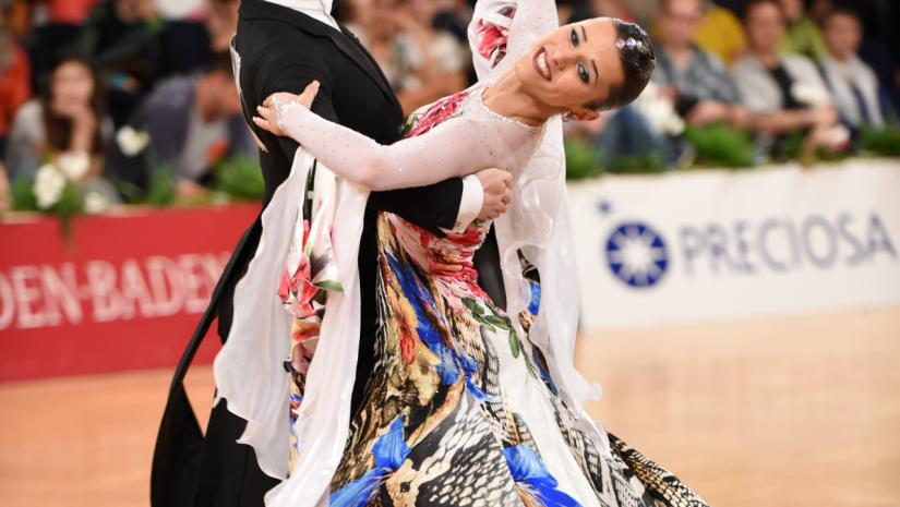 makiyazh-dlya-tancev