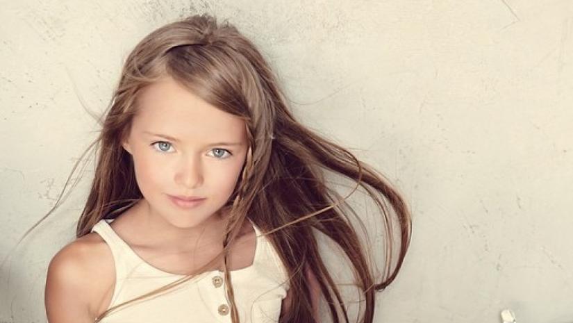 картинки для девочек для 12 лет
