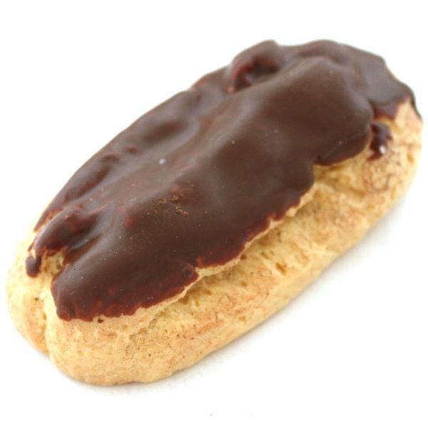 Мыло сувенирное Шоколадный эклер