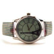 Дизайнерские Часы «Париж»img_4401
